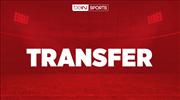 Arsenal'in dev transferi resmen açıklandı