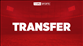 Ve Atletico beklenen transferi duyurdu