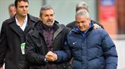 Anlaştılar! Konyaspor yeni hocasını buldu
