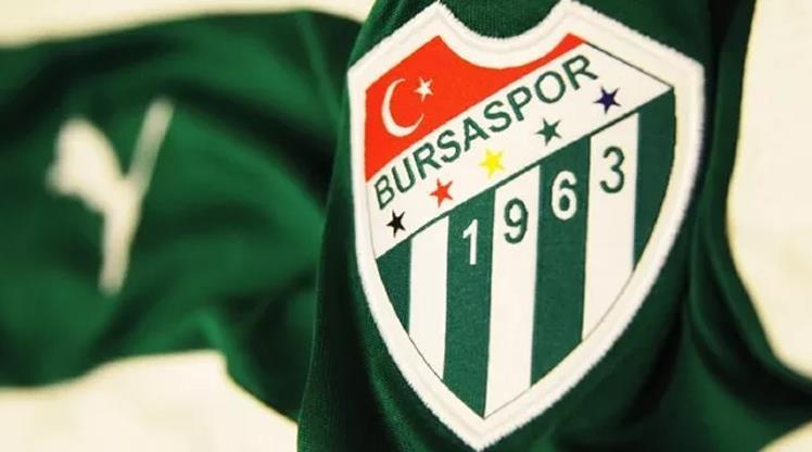 Bursaspor'da Avusturya kampı iptal!