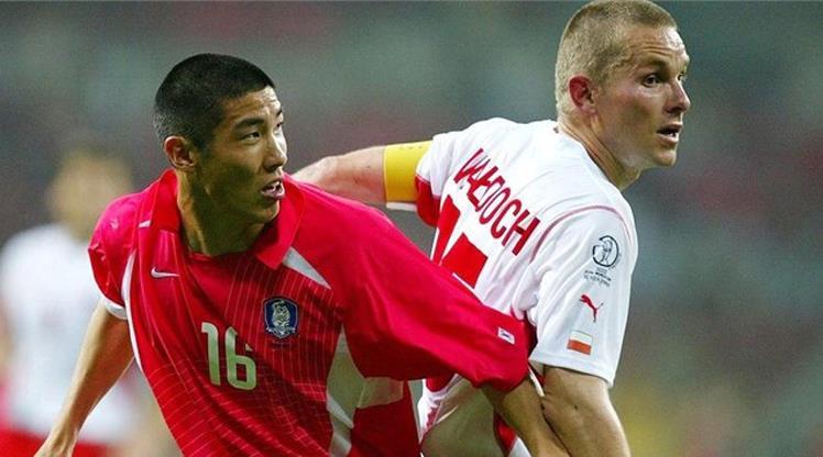 Polonya ve Japonya 3. kez