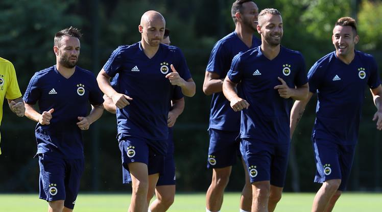 """Konyaspor'un gözü Fenerbahçeli yıldızda: """"Transfer inşallah olur"""""""