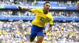 İspanyol medyasından Neymar iddiası! 310 milyonluk rekor teklif!