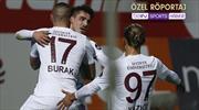 Ağaoğlu beIN SPORTS HABER'e açıkladı: