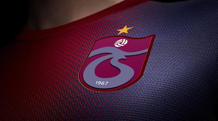 Trabzonspor'dan teşekkür