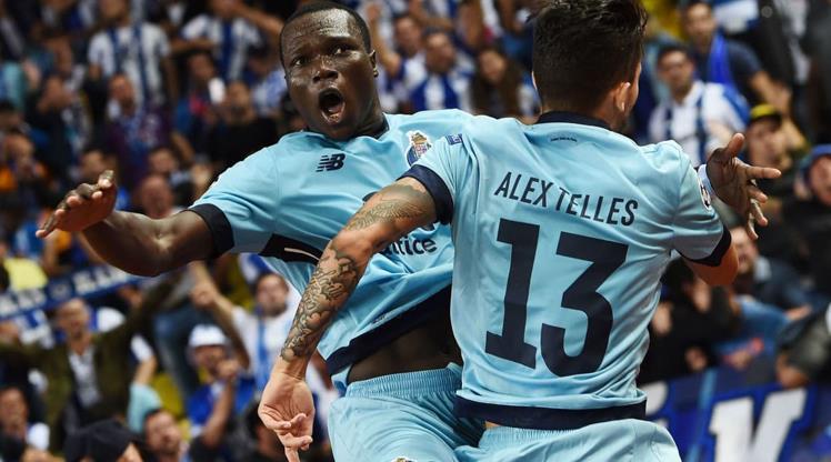 Paha biçilemiyor! Porto 35 milyon Euro'yu beğenmedi