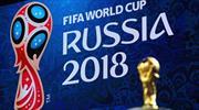 Böylesi Dünya Kupası'nda yok! Tarihte ilk kez...