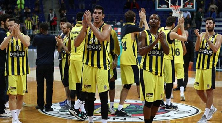 Fenerbahçe - Doğuş iş birliği sona erdi