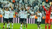 Beşiktaş'ta bir isme daha Premier Lig'den talip!