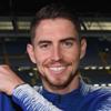 Chelsea Jorginho'yu transfer etti