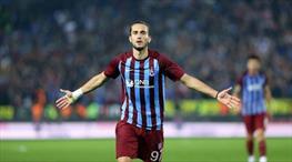 Galatasaray'dan Yusuf Yazıcı açıklaması