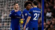 Barcelona Chelsea'nin yıldızına servet dökecek!