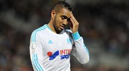 UEFA Marsilya'ya ceza yağdırdı