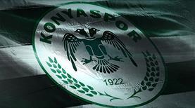 Atiker Konyaspor'da sürpriz ayrılık! Sözleşmesi feshedildi