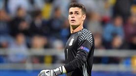 Chelsea rekora hazırlanıyor! Tam 80 milyon euro!