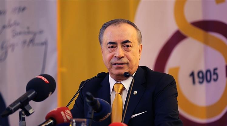 Mustafa Cengiz'den Şampiyonlar Ligi yorumu!