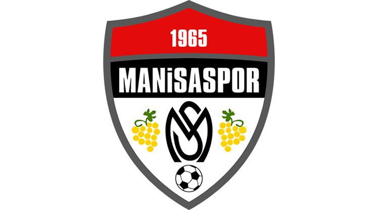 "FIFA'dan Manisaspor'a ""6 puan"" silme cezası"