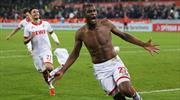 Galatasaray'da forvete sürpriz aday