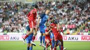 Sivasspor'un ilk 3 hafta kabusu!