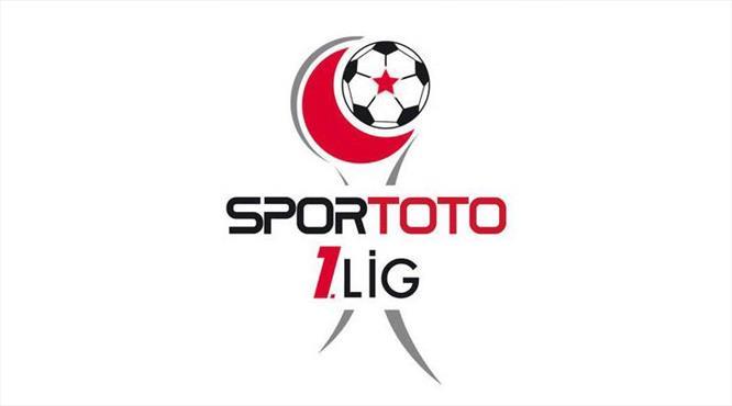 Spor Toto 1. Lig'de başkent derbisi