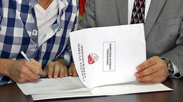 İşte Süper Lig'in transfer raporu