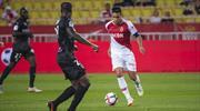 Monaco yine kayıplarda (ÖZET)