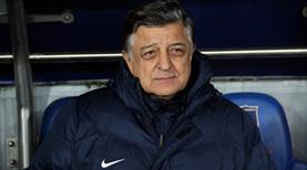 Vural'dan Beşiktaş'a tavsiye