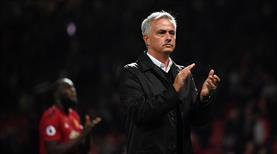Benfica'nın Jose Mourinho rüyası