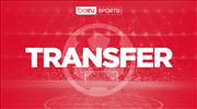 Süper Lig'de transfer fırtınası bitmiyor! Bir imza daha...