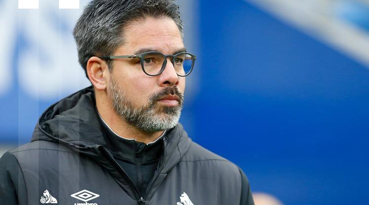 Huddersfield'da fatura kesildi