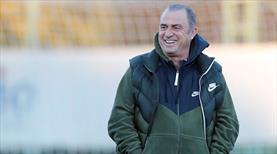 Galatasaray transferde gaza bastı! İmzalar an meselesi