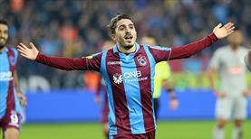 """Trabzonspor'un kurtuluş reçetesi altyapıdır"""