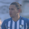 İşte BB Erzurumspor'u umutlandıran gol