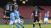 beIN SPORTS ekranlarına damga vuran 22 gol