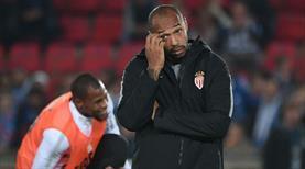 Monaco'da Henry dönemi kapanıyor!