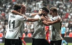Bilyoner ile günün maçı: Beşiktaş-Wolverhampton