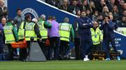 Tottenham'a kötü haber