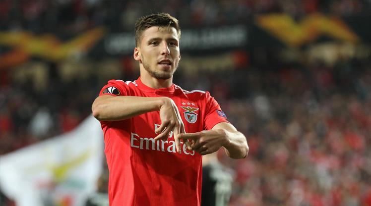 Benfica'nın kasası yine dolacak