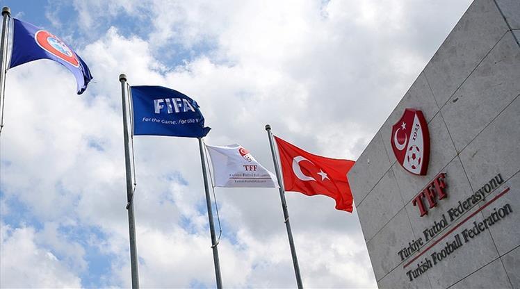 Tahkim'den Kayserispor'a iyi haber!