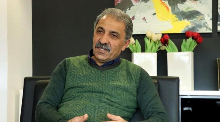 """""""Fenerbahçe maçını kazanmamız gerekiyor"""""""