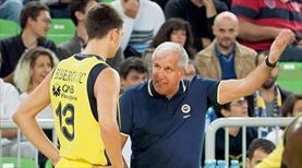 Biberovic'e Euroleague lisansı