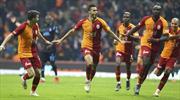Galatasaray Liverpool ile yarışıyor