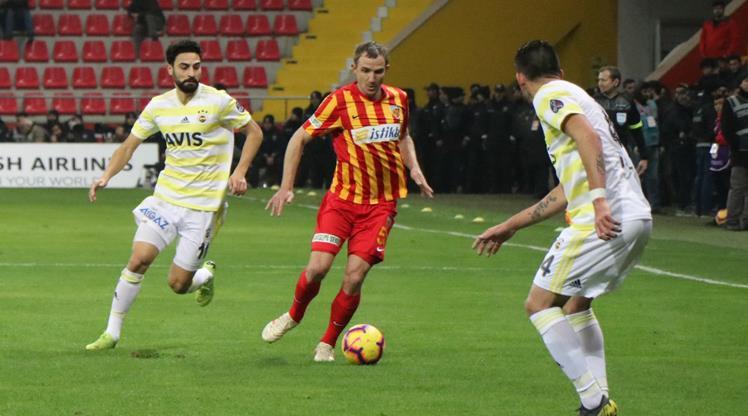 İşte Mehmet Ekici'nin son durumu