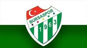 Bursaspor'dan olağanüstü kongre kararı!
