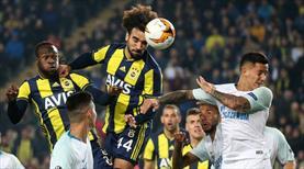 Zenit-Fenerbahçe maçı biletleri satışta
