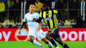 Fenerbahçe 230. sınavında