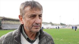 Trabzonspor'un gözü kupada