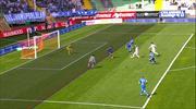 İşte Aytemiz Alanyaspor'un sayılmayan golü!