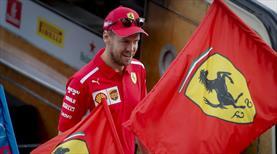 F1'de şampiyonluğu etkileyecek karar!