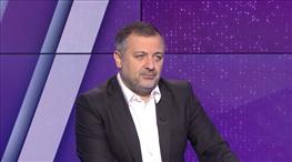 Mehmet Demirkol'dan Guti yorumu!